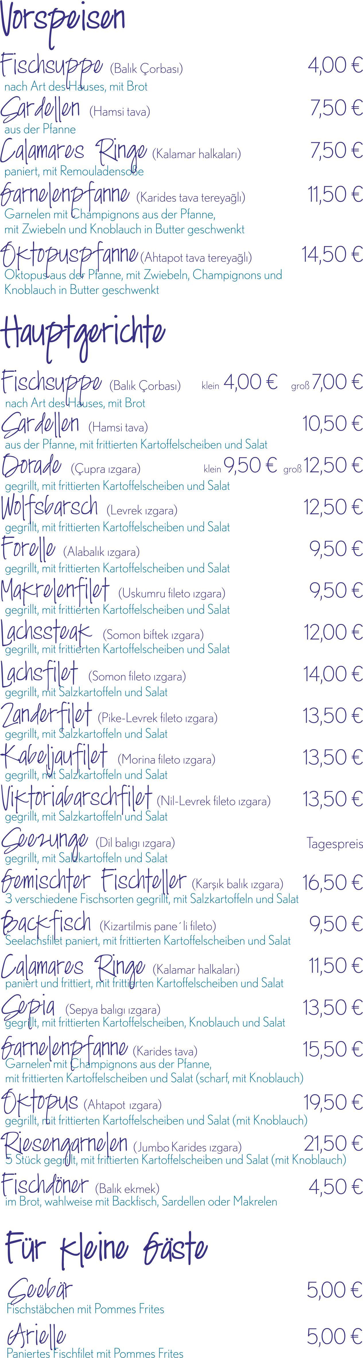 Großartig Fischhaus Rahmen Zum Verkauf Zeitgenössisch ...